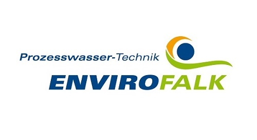 EnviroFALK GmbH, Germany