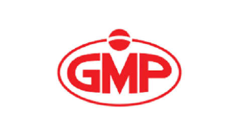 GMP COMMERCIALE Srl, Italy